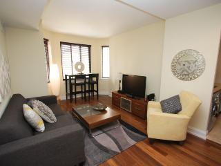 ON Rittenhouse Square, PARK VIEW - Philadelphia vacation rentals