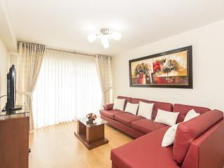 Stunning 3 Bedroom - Residencial 28 de Julio - Lima vacation rentals