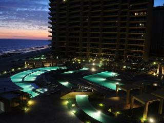 Luxury Condo, Ocean View overlooking Sea of Cortez - Northern Mexico vacation rentals