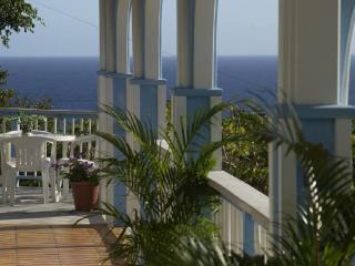 Villa Sundance-3 Bed/3 Bth with Pool, Spa & Views! - Saint John vacation rentals