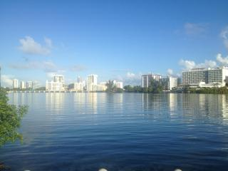 New! Best Price at Prime Location - San Juan vacation rentals