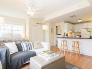 only a block from the beach - Miami Beach vacation rentals