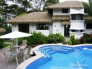 Villa MiMar - Tambor vacation rentals