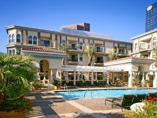 Sunshine Suites at The Piero (Downtown L.A.) - South Pasadena vacation rentals