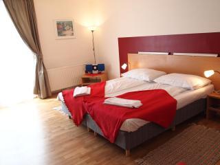 Apartment Rotenstergasse - Vienna vacation rentals
