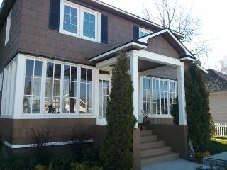 Downtown Studio | Walking Distance to Park - Northern Idaho vacation rentals