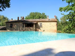 Il Molinaccio di  Montepulciano 7 - Montepulciano vacation rentals