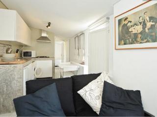 Stylish Beach House - Sintra vacation rentals