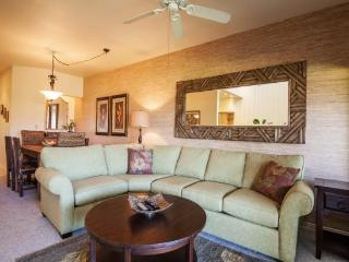 Free Car* Manualoha 608 Wonderful condo sleeps 6 only 100 yards from Brennecke`s Beach, Pool. - Koloa vacation rentals
