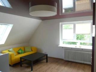 Vacation Apartment in Fehmarn - 549 sqft, friendly, bright, exclusive (# 4335) - Schleswig-Holstein vacation rentals