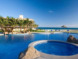 Ultimate Luxury Beachfront Penthouse - San Jose Del Cabo vacation rentals