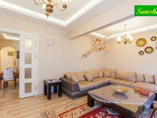 Sunshine, Comfort in the Old City - Istanbul vacation rentals