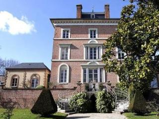Mansion Saint Andre d'Hébertot - Gainesville vacation rentals