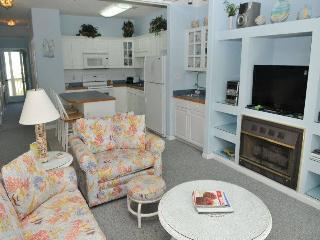 Pier Pointe 7 B-2 West - Emerald Isle vacation rentals