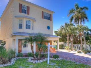 Shades of Surf - Holmes Beach vacation rentals