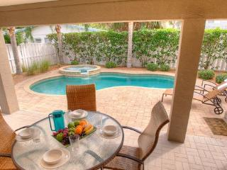 Sand Palace - Holmes Beach vacation rentals