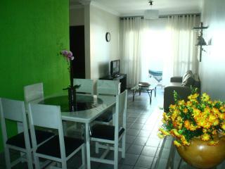 Apartamento em Ponta verde - Maceio vacation rentals