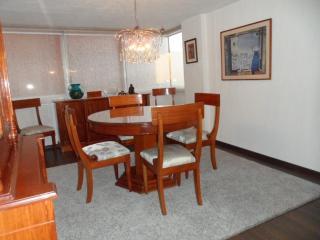 Apartment in Coyoacan - Xilitla vacation rentals
