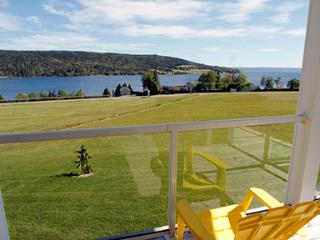 #46 Aster 2, Baddeck NS - Nova Scotia vacation rentals