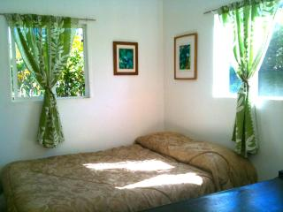 Sunny, Breezy Hamakua Coast Studio - Ookala vacation rentals