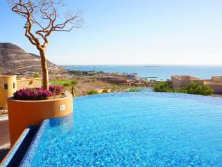 Las Colinas 6 Costa Baja - La Paz vacation rentals