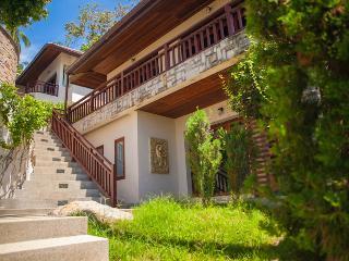 Villa Liu , Koh Samui - Thailand vacation rentals