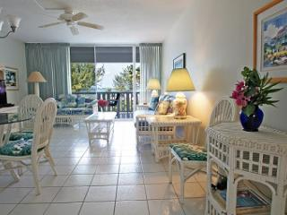 Breathtaking View - #13 Harbour Heights 7MB - Cayman Islands vacation rentals