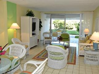 Groundfloor Condo - #04 Harbour Heights 7MB - Seven Mile Beach vacation rentals