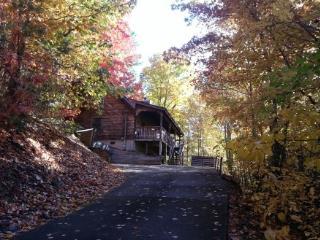 THIS IS IT - Gatlinburg vacation rentals