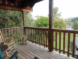 TWIN HEARTS - Pigeon Forge vacation rentals