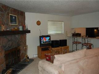 Meadow Ridge Court 16 Unit 1 - Fraser vacation rentals