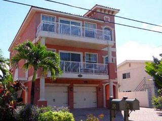 Island Sun @ Anna Maria Island, FL - Anna Maria Island vacation rentals