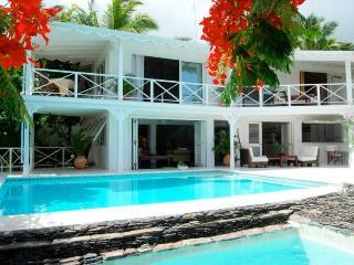 Casa Deluxe Leojade - Las Terrenas vacation rentals