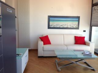 Re Art alla Fonte suite in Venice - Venice vacation rentals