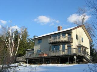 Hideaway Haus - Waterbury vacation rentals