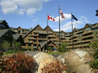 Stowe Mt. Lodge Unit 301 - Stowe Area vacation rentals