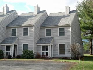 Hillcrest 5 - Stowe vacation rentals
