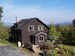 Private Ridges - Albany vacation rentals