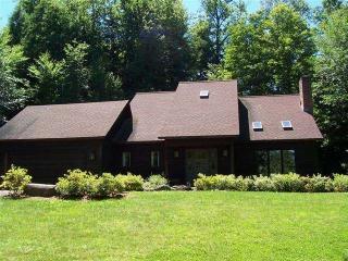 Winterbird Cape - Stowe vacation rentals