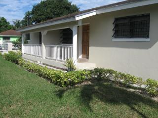 Affordable Nassau Escape - Nassau vacation rentals