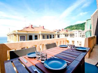 Dune - Basque vacation rentals