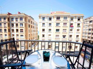 Dune II - San Sebastian - Donostia vacation rentals
