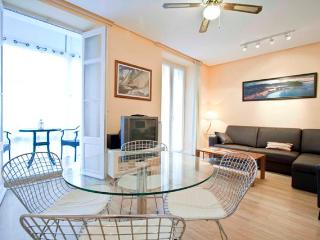Larrea - San Sebastian - Donostia vacation rentals