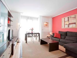 Donostia - Guipuzcoa Province vacation rentals