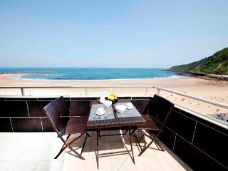Lapurdi - Basque vacation rentals