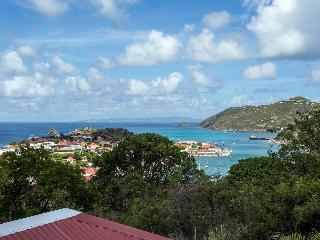 Gros Ilets (GLT) - Lurin vacation rentals