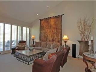 VB562-Palm Valley CC-Nice Double Fairway Views!! - Image 1 - Palm Desert - rentals