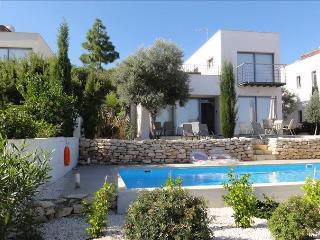 Chryshocou Bay Villa 14 - Neo Chorion vacation rentals