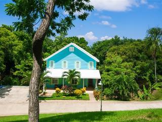 Casa Azul AZUL - Sandy Bay vacation rentals