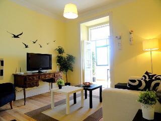 Palmeira Sky - Costa de Lisboa vacation rentals